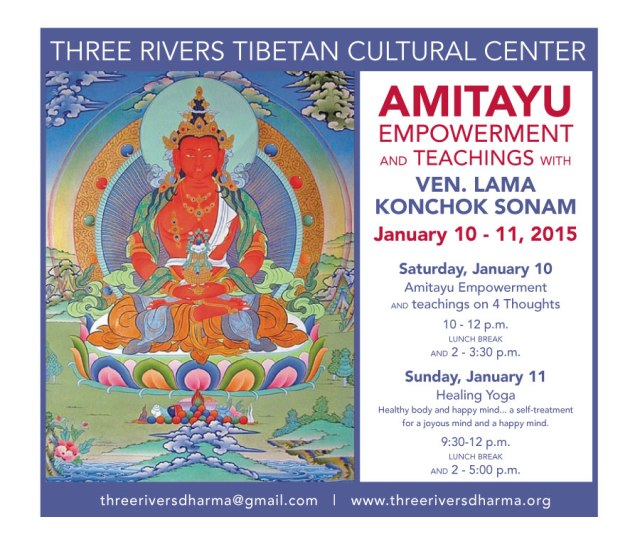 TRDC-Amitayu-Lama-Sonam_12-14-small_web
